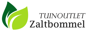 Tuinoutlet Zaltbommel